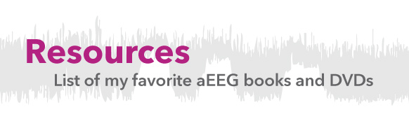 aEEG-resources