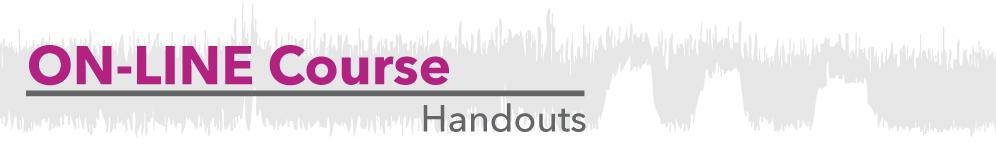 aEEG_handouts
